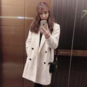 Profile photo of Ji Hyun Lee