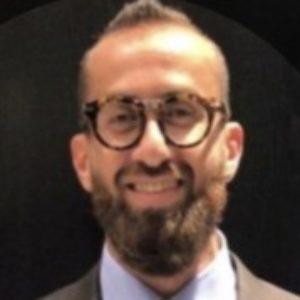 Profile photo of Khaled Hussein