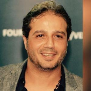 Profile photo of Hussein Kalakesh