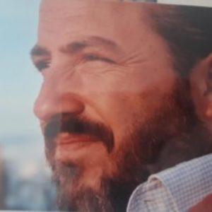 Profile photo of José Luis Casado