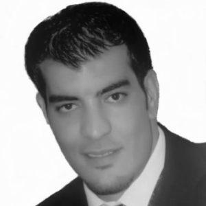 Profile photo of Skander Bouchelkia