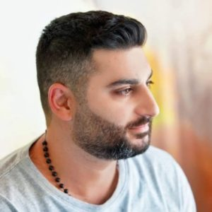Profile photo of Naim Jabbour