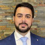 Profile photo of Hassen Bannani