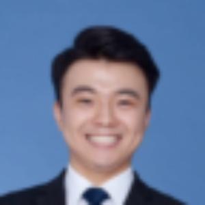 Profile photo of BEK ABDIEV