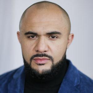 Profile photo of John Barbezieux