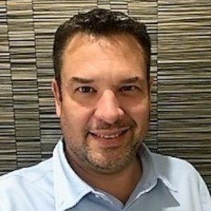 Profile photo of Jacques Mizen