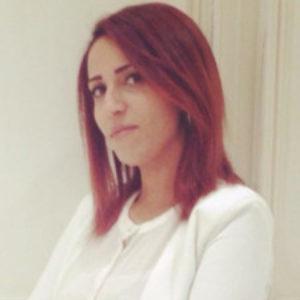 Profile photo of Nadia Rjeibi