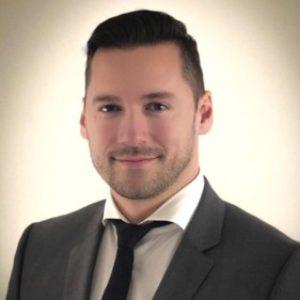 Profile photo of David Causse