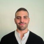 Profile photo of Jamil Jabbour