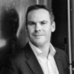 Profile photo of Ian McLernon