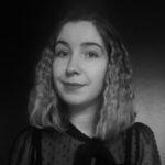 Profile photo of Laure-Line Périchon