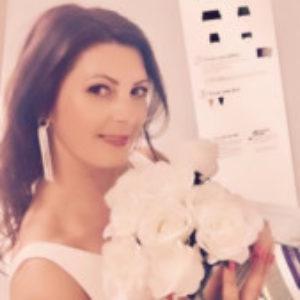 Profile photo of Ioana Mirza