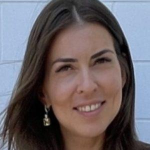 Profile photo of Natalia Dmitrieva