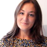 Profile photo of Lea Lemaire