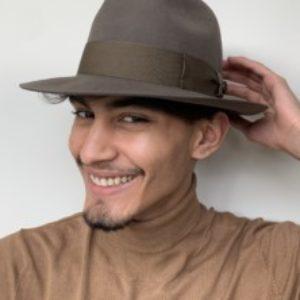 Profile photo of Issam Haikouma
