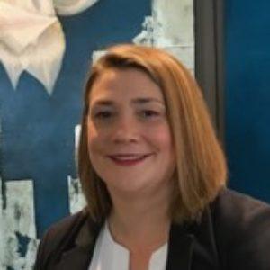Profile photo of Natasha Palterman