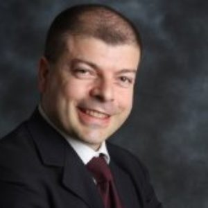 Profile photo of Giancarlo Marcato