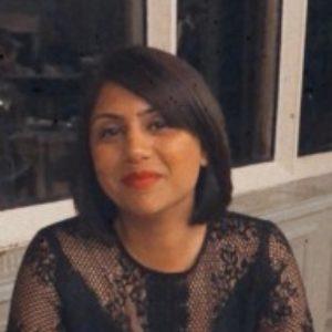 Profile photo of Bhavini Kaher