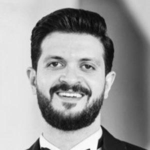Profile photo of Ahmed Abdelbaky