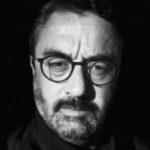 Profile photo of Kamil Eray Eren