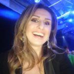 Profile photo of Marija Pravica