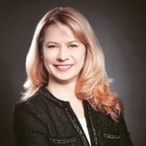 Profile photo of Mariana Frank