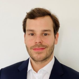 Profile photo of Maxence Jaffré