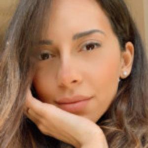 Profile photo of Fatima zahra Sobhi