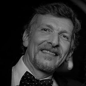 Profile photo of Gianfranco Caputo