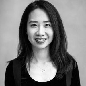 Profile photo of Yan Xu