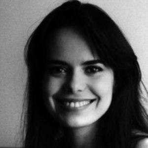 Profile photo of Yousra Birouch
