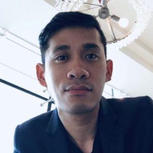 Profile photo of Arnaldo Alzaga