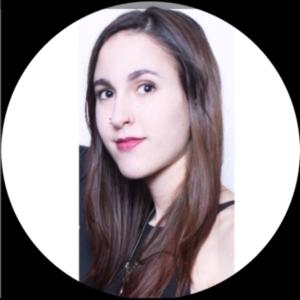 Profile photo of Irene Rodriguez