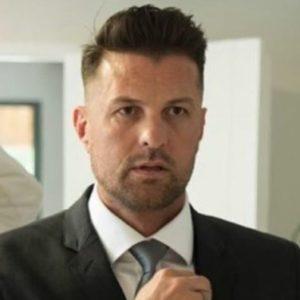 Profile photo of GERRIT VANDER MERWE
