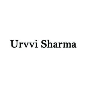 Profile photo of Urvvi(Parul) Sharma