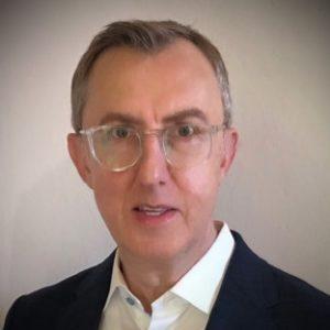 Profile photo of John Collins