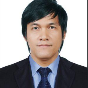 Profile photo of Marciano Mauyao