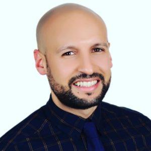 Profile photo of Firas Temim