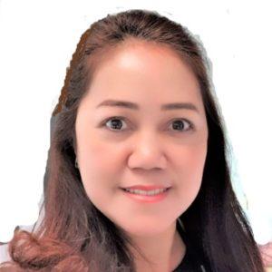 Profile photo of Evangeline Santos