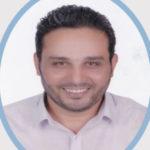 Profile photo of Ahmed Nabih