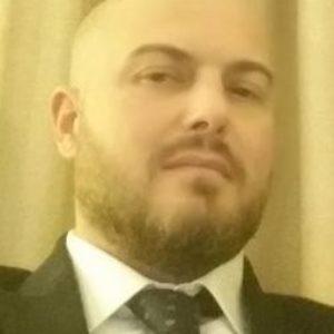 Profile photo of Patrick Selleau
