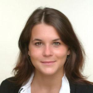 Profile photo of Francesca Bellini