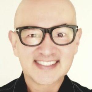 Profile photo of cesar perdomo
