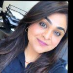 Profile photo of Priyancka Nair