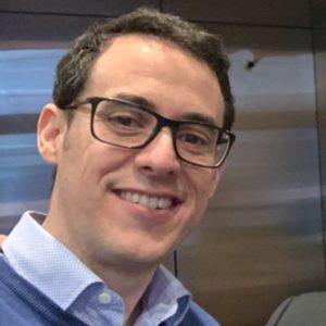 Profile photo of Carles Latorre