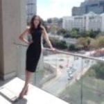 Profile photo of Tessa Hellberg