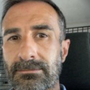 Profile photo of Paulo Fernandes