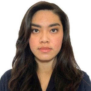 Profile photo of Sanra Refira