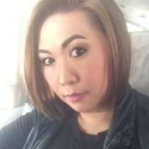 Profile photo of Lutfiyah Hariyani