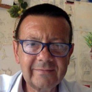 Profile photo of paolo moschino